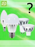 kak vybrat_sd_lamp