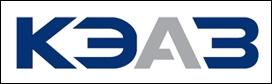 logo keaz